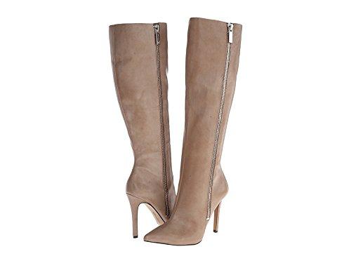 Amazon.co.jp: [ジェシカ シンプソン] Jessica Simpson レディース Capitani ロングブーツ [並行輸入品]: Amazonファッション