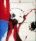 After Mountains and Sea: Frankenthaler 1956-1959 (Guggenheim Museum Publications) (0810969114) by Brown, Julia