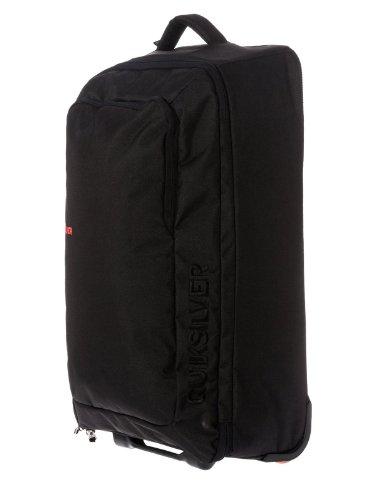 Quiksilver Roadie Reisetasche black (one size)