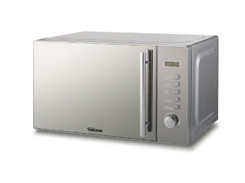 Tristar MW-2705 Mikrowelle