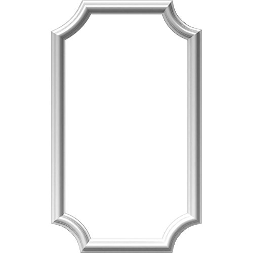 ekena-millwork-pnl16x28as-02-ashford-molded-scalloped-picture-frame-panel