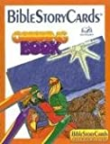 BibleStoryCards New Testament Coloring Book
