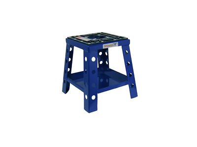 Mini Bike MX Dirtbike Stand YZ 80 YZ85 CRF Supermoto