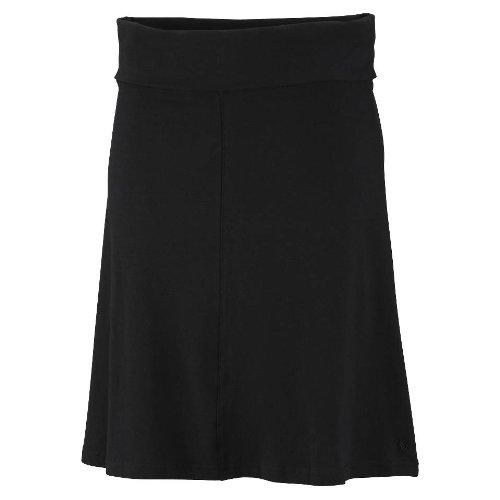 Columbia Greenway Skirt - Women's