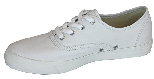 pro-keds-royal-cvo-uk-5-women-white