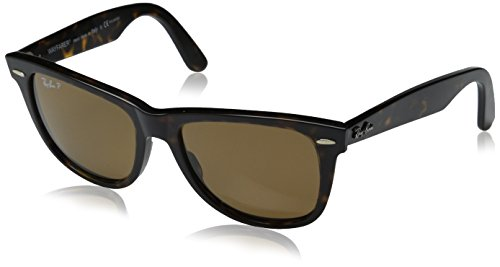 ray-ban-rb2140-original-wayfarer-tortoise-brown-polarized-kunststoffgestell-sonnenbrillen-50mm