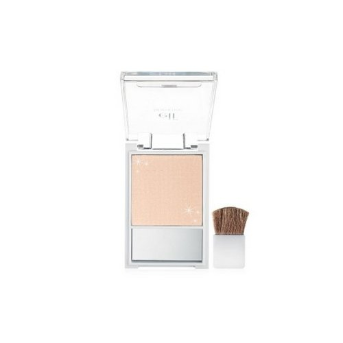 e.l.f. Essential Shimmer with Brush Pink