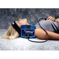 Pronex Pneumatic Cervical Traction Device, Large (16