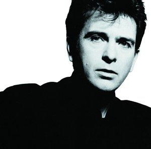 Peter Gabriel - So [Import] - Zortam Music