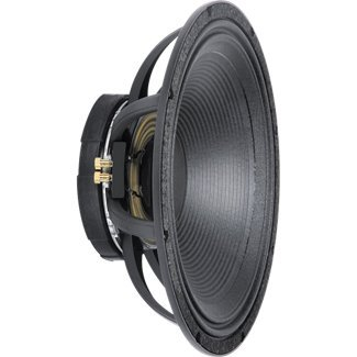"Peavey 18"" Low Max Woofer"