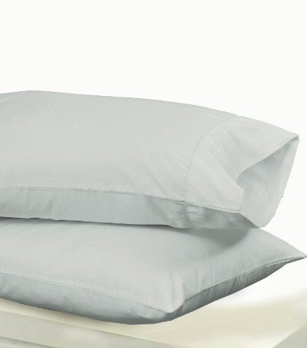 Percale Sheet Set front-1032894