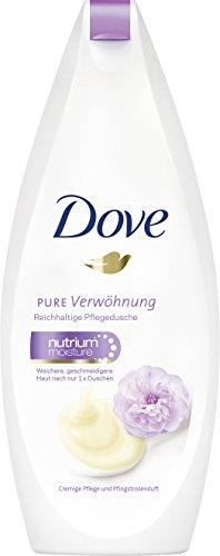dove-pflegedusche-pure-verwohnung-cremige-pflege-und-pfingstrosenduft-6er-pack-6-x-250-ml