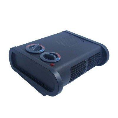 AMRC-9206CA-BBX * True North Cabin Heater (Low Profile Dehumidifier compare prices)