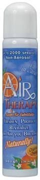 air-therapy-original-orange-46-oz-multi-pack-by-air-therapy