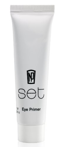 Np Set Eye Primer, 0.34-Ounce