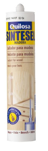 quilosa-m87241-sellador-de-madera-sintesel-haya-300-ml