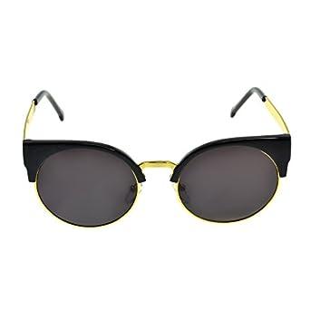 sunglasses reviews  oval sunglasses