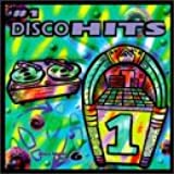 Disco Nights 6: Number One Hits