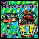 Disco Nights, Vol. 6: #1 Disco Hits