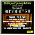 Hollywood Movies 98 - Scores 1
