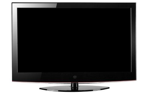 Westinghouse LD-4255VX 42-Inch FHD 1080p LED HDTV, Black