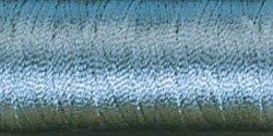 Sulky Rayon Thread 40 Wt King Size 850 Yards Medium Jade (1205)