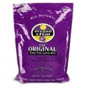 Oregon Chai Powder mix Original 3 0 lbB001D6AZS2 : image
