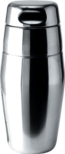 alessi-cocktail-shaker-in-18-10-stainless-steel-mirror-polished