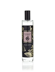 Signature Rosewood & Cedar Room Spray 100ml