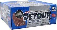 forward-foods-detour-bar-85g-x-12-chocolat-caramel