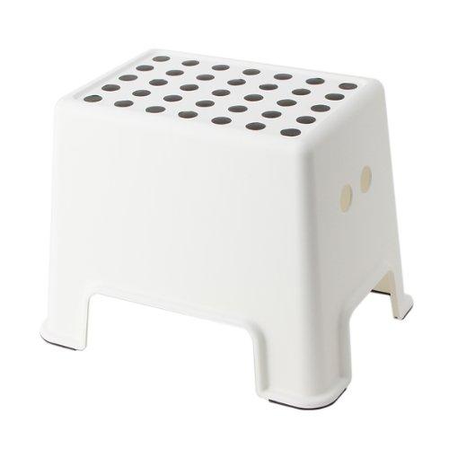 Hocker tritthocker - Ikea sgabello bagno ...
