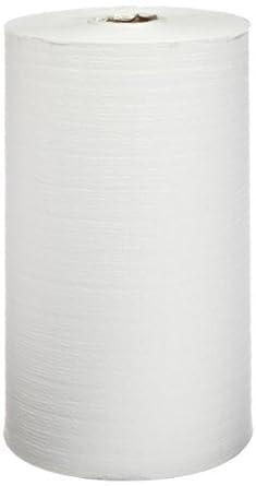 tejidos y Nylon Scrim (Caja de 6): Amazon.com: Industrial & Scientific