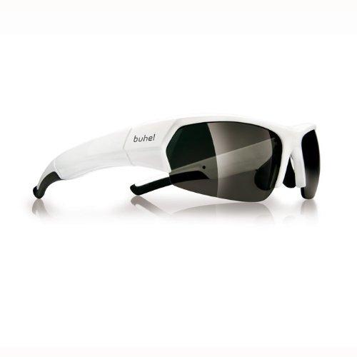 Buhel Speakglasses Sg04 Bluetooth Headset Sunglasses