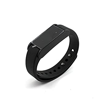 HuaYang Android 4.3 Bluetooth 4.0 bracelet intelligent