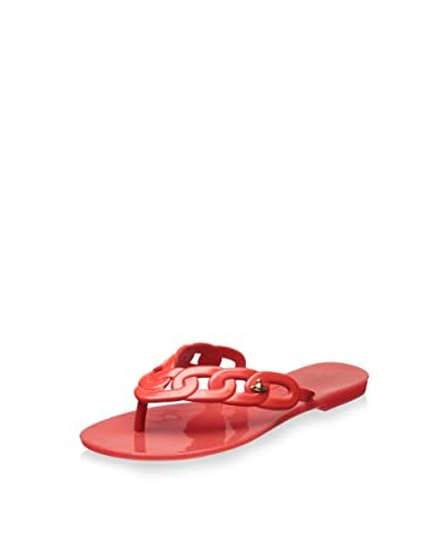 Vivienne Westwood Womens Flat Sandal