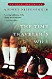 Image of {THE TIME TRAVELER'S WIFE} BY Niffenegger, Audrey(Author)The Time Traveler's Wife(Paperback) ON 05 Jul 2004)