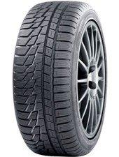 NOKIAN G646539 235 40 R18 V - e/c/72 dB - Winter Snow Tire von Nokian auf Reifen Onlineshop