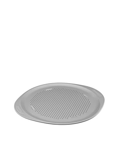 Farberware Insulated Nonstick Bakeware 15.5 Pizza Pan