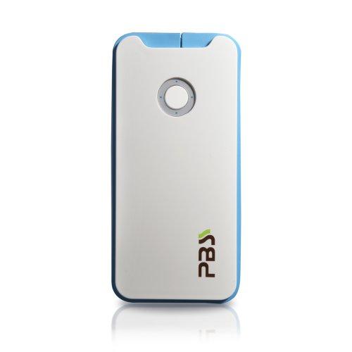 PBS Smart 5000mAh Power Bank