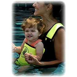 Body Glove Baby Carrier