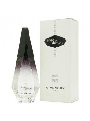 GIVENCHY ANGEL O DEMONIO EAU DE