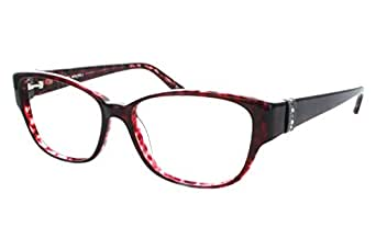 badgley mischka fae s eyeglass frames