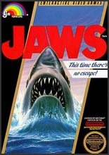 Jaws front-266053