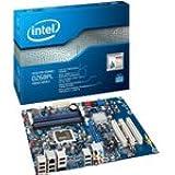 Intel DZ68PL ATX Motherboard LGA1155