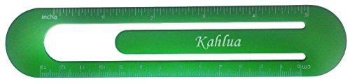 buchzeichen-lineal-mit-aufschrift-ich-liebe-kahlua-vorname-zuname-spitzname