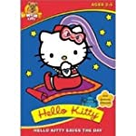 Hello Kitty Saves the Day (Version fr...