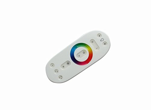 Remote Control Fit For Philips Living Colors Livingcolors Ceiling 69146/30/Ph Led Lamp