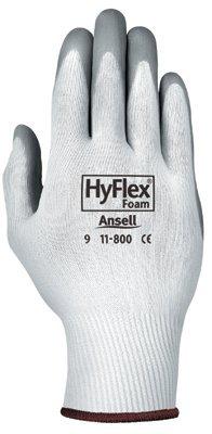 feinstrickhandschuh-paar-hyflexr-11-800-weiss-grau-ce-3131-10-ansell