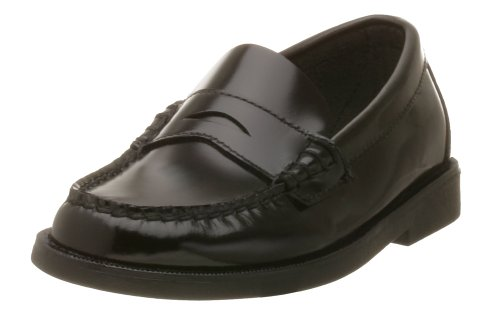 169a0dcf3b5 sperrys  Save 37% On Sperry Top-Sider Colton Penny Loafer (Toddler ...