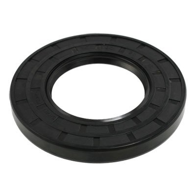 Rubber Double Lip PU Polyurethane Oil Shaft Seal TC 50mm x 90mm x 10mm